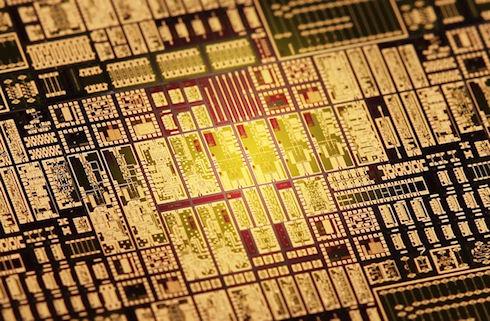 Средства беспроводной передачи данных