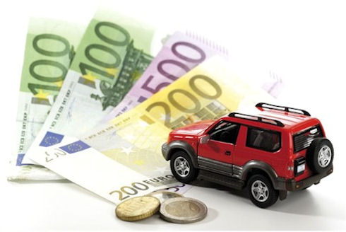 Преимущества срочной продажи автомобиля в автоломбарде