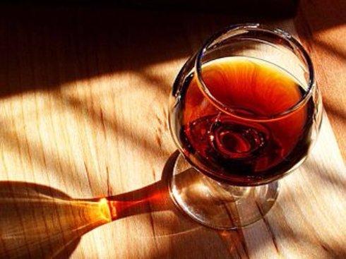 Стать виноделом теперь может каждый