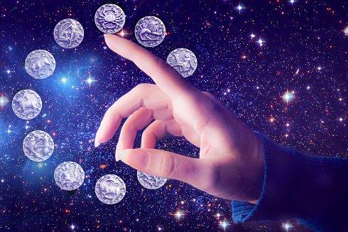 Стоит ли верить гороскопам?