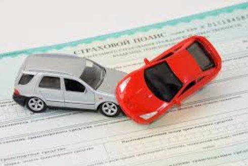 Страхование — за или против