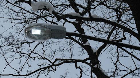 Светодиодные светильники и энергосберегающие лампы