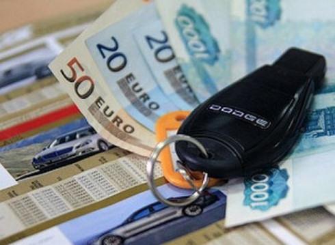 Какая схема автокредитования считается наиболее приемлемой?