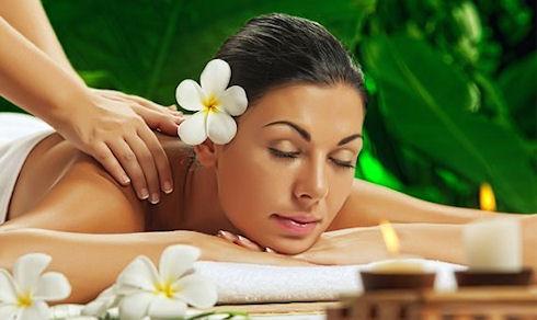 Тайский массаж: тысячелетний опыт для здоровья, спокойствия и красоты