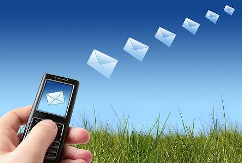 Terasms.ru – доступный сервис SMS-рассылок