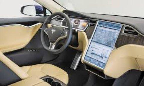 Tesla станут еще выносливее
