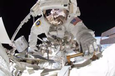 Технологии NASA на службе человечеству