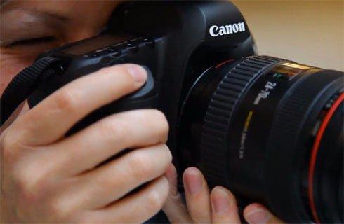 Типичные ошибки начинающего фотографа: как их избежать