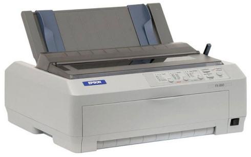 Только лучшие принтеры