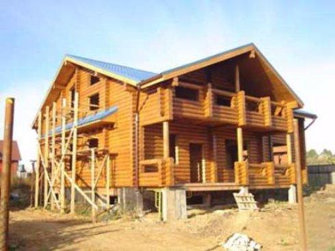 Тонкости начала строительства дома