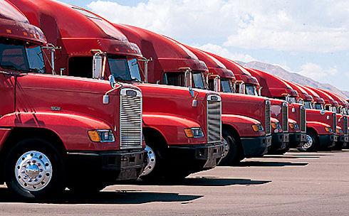 Транспортный бизнес — ваша финансовая независимость