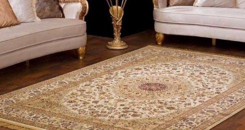 Требуется почистить ковры? Клининговые компании рады вам помочь!