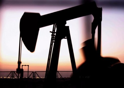 Ученые предполагают, что нефть на Земле не иссякнет