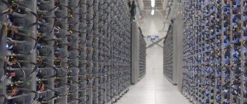 Россиянам предоставят право на удаление информации из интернета