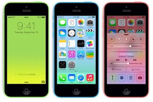 В Apple передумали удешевлять смартфоны