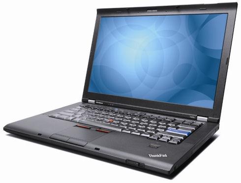 Качественные и недорогие ноутбуки, только в нашем интернет-магазине.