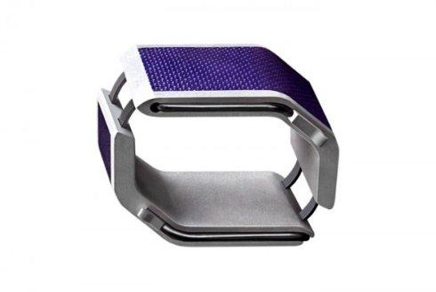 Уникальный девайс от SolarHug