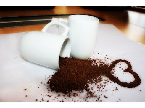 Употребление кофе предотвратит возникновение рака кожи
