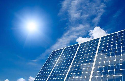 Ученые из Австралии ликуют - уровень КПД солнечных панелей достиг рекордного показателя
