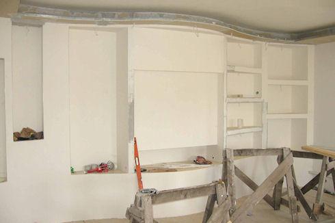 Какие услуги по ремонту квартиры сейчас наиболее востребованы?