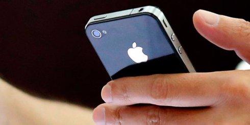 В Китае массово скупают старые гаджеты Apple