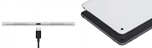 В начале 2015 года состоится релиз планшета Nokia N1