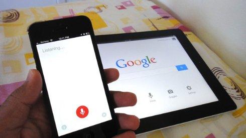 В поиске Google появится «детектор лжи»