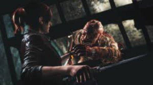 В Resident Evil можно будет воскрешать погибших персонажей