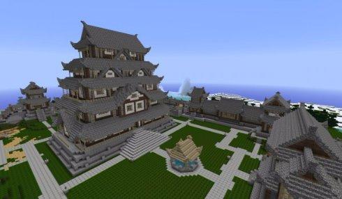 В школах Ирландии будут изучать Minecraft