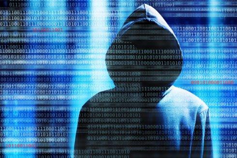 В США объявлена награда за «головы» российских хакеров