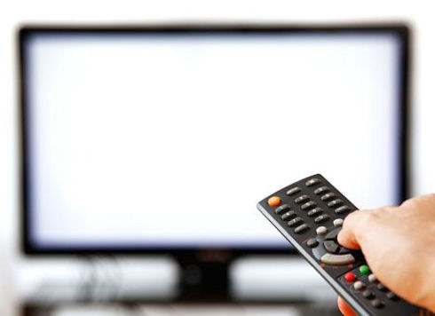 Вам надо купить новый телевизор?