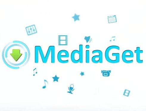 Новая версия программы MediaGet