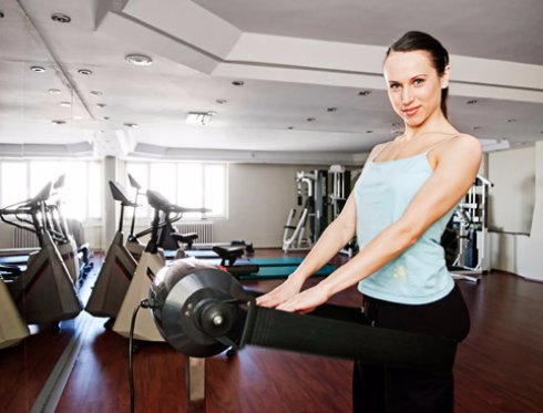 Вибромассажер и похудение: ждать ли эффекта?