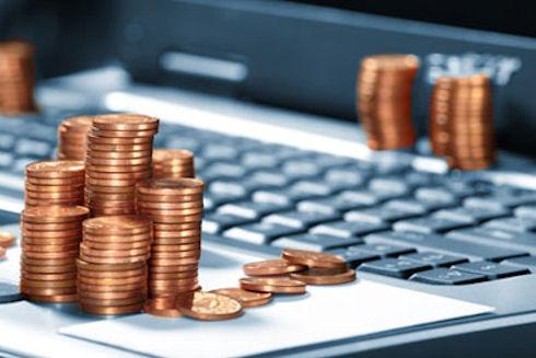Виртуальные платежные системы – веление времени
