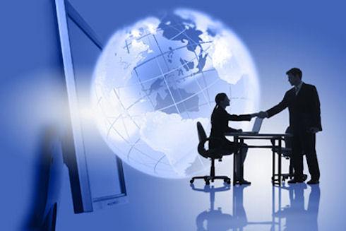 Виртуальный офис – надежная связь с клиентами