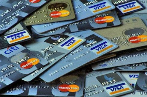 Владельцы пластиковых карт, проявите бдительность!