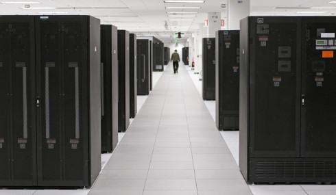 VMLAB.RU аренда VPS (virtual private server) на высоком уровне