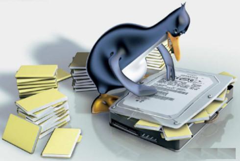 Бесплатное восстановление удаленных данных