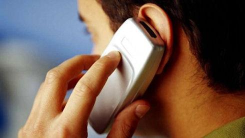 Как уменьшить воздействие излучения сотового телефона