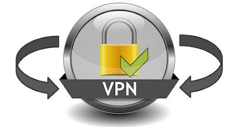 VPN – дверь в безопасный Интернет