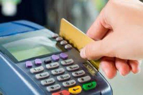 Вправе ли банк снимать деньги с карты без согласия заёмщика при наличии долга?