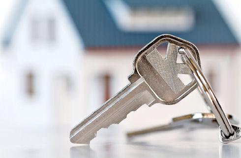 Как правильно купить квартиру на вторичном рынке?
