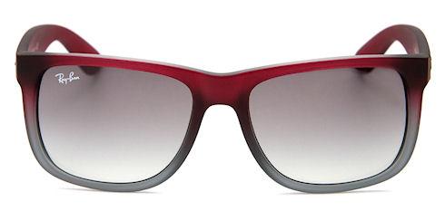 Выбирая солнцезащитные очки наподобие Ray Ban