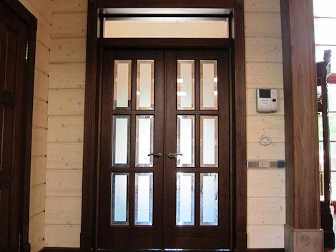 двери уличные входные металлические цены двойные