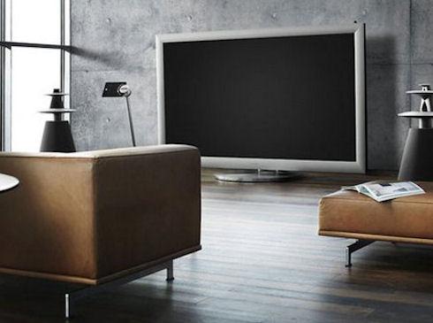 Как грамотно выбрать плазменный телевизор?