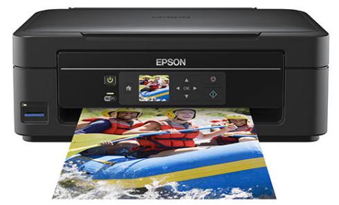 Какой тип принтера выбрать для использования