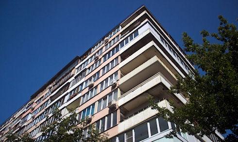 Можно ли выкупить арендную квартиру?