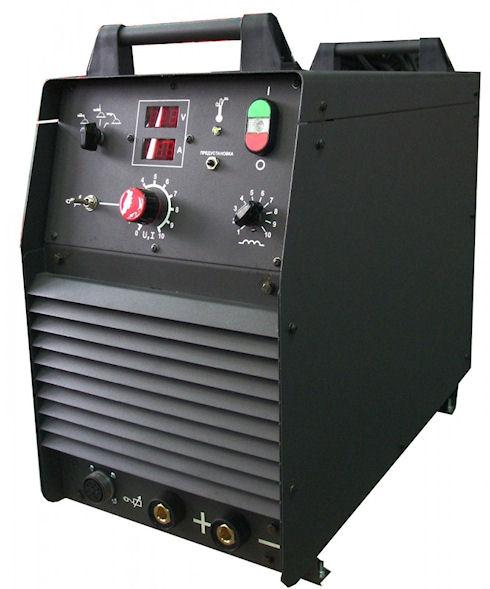 Выпрямитель инверторный – новейшее высококачественное оборудование