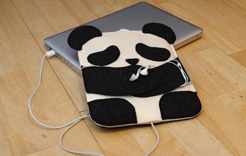Высокотехнологичные аксессуары для iPhone и iPad