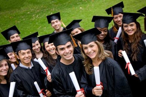Высшее образование за рубежом – в кредит или бесплатно?
